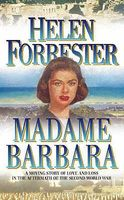 Madame Barbara by Helen Forrester