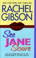 See Jane Score by Rachel Gibson