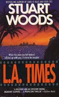 L.A. Times by Stuart Woods