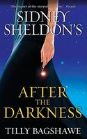 After the Darkness by Tilly Bagshawe