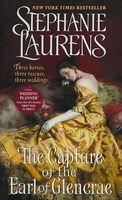 Stephanie Laurens Book List Fictiondb border=