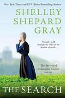 The Search by Shelley Shepard Gray