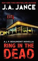 Ring In the Dead by J.A. Jance