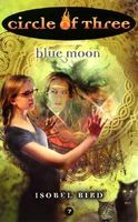 Blue Moon by Isobel Bird