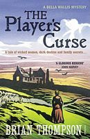 The Player's Curse by Brian Thompson