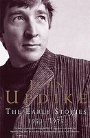 Early Stories by John Updike
