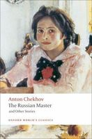 concerning love by anton chekhov Any girl would rather love an unfortunate man than a fortunate one, because  every girl  by anton chekhov  sasha gets to talk to ivanov about her love for  him.