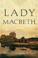 of 11th century scotland
