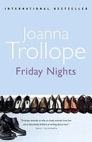 Friday Nights by Joanna Trollope