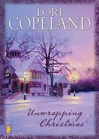Unwrapping Christmas by Lori Copeland