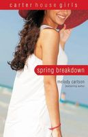 Bikini Breakdown by Melody Carlson