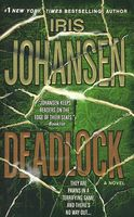 Deadlock by Iris Johansen