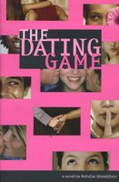the dating game by natalie standiford