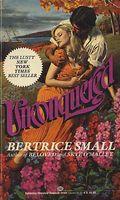 Bertrice Small Book List Fictiondb border=