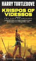 Krispos of Videssos by Harry Turtledove