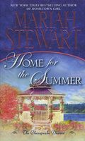 Home for the Summer by Mariah Stewart