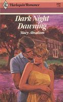 Dark Night Dawning by Stacy Absalom