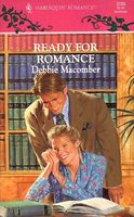 Ready for Romance by Debbie Macomber