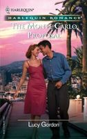 The Monte Carlo Proposal by Lucy Gordon
