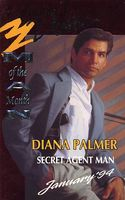 diana palmer betrayed by love pdf download