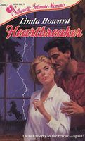 Heartbreaker by Linda Howard