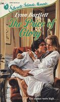 The Price of Glory by Lynn Bartlett