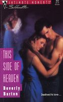 This Side of Heaven by Beverly Barton