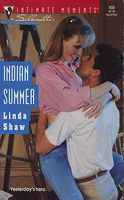 Indian Summer by Linda Shaw