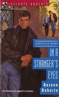 In a Stranger's Eyes by Doreen Roberts