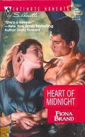 Heart of Midnight by Fiona Brand