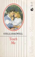 Teach Me by Stella Bagwell