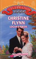 Logan's Bride by Christine Flynn