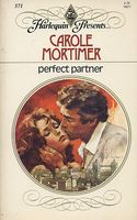 Perfect Partner by Carole Mortimer