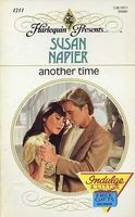 Another Time by Susan Napier
