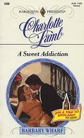 A Sweet Addiction Charlotte Lamb