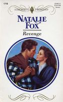 Revenge by Natalie Fox