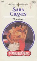Deceived by Sara Craven