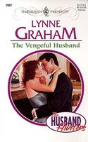 The Vengeful Husband by Lynne Graham