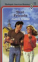 Best Friends by Judith Arnold