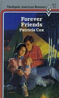 Forever Friends by Patricia Cox