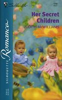 Her Secret Children by Judith McWilliams