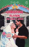 The Rebel's Bride by Christine Flynn