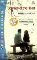 Journey of the Heart by Elissa Ambrose