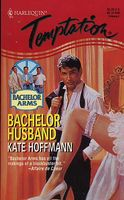 Bachelor Husband by Kate Hoffmann