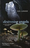 Destroying Angels by Gail Lukasik