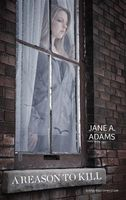 A Reason to Kill by Jane Adams