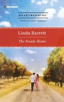 The Roads Home by Linda Barrett