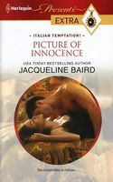Picture of Innocence by Jacqueline Baird