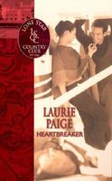 Heartbreaker by Laurie Paige