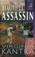 Her Beautiful Assassin by Virginia Kantra
